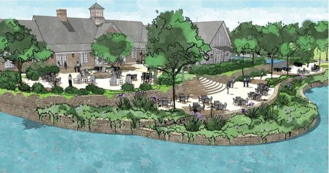 1600 Shetland Road, Aubrey, TX 76227 (MLS #13991347) :: Real Estate By Design