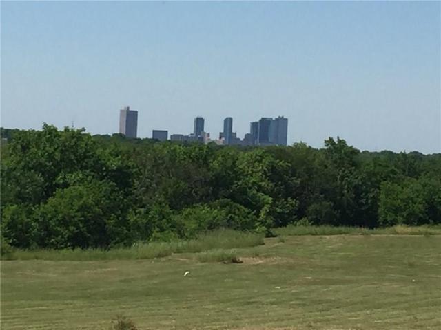 2201 Annabelle Lane, Fort Worth, TX 76119 (MLS #13991386) :: The Heyl Group at Keller Williams