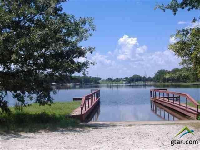 000 Lot 175-176 Commanche, Quitman, TX 75783 (MLS #13991718) :: Robbins Real Estate Group