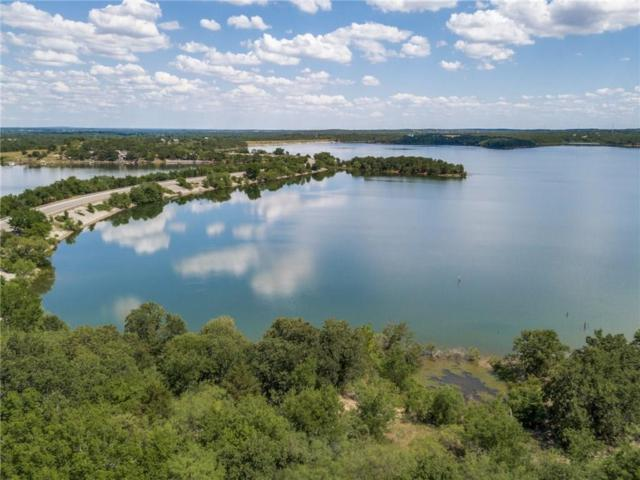 0 Fm 1125, Bowie, TX 76230 (MLS #13991825) :: The Real Estate Station