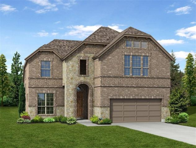 829 Layla Drive, Fate, TX 75132 (MLS #13991894) :: North Texas Team | RE/MAX Lifestyle Property