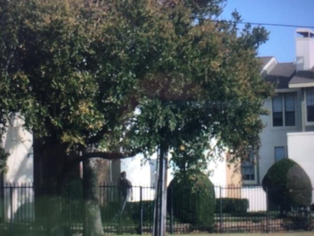 9603 Walnut Street #9306, Dallas, TX 75243 (MLS #13992576) :: The Heyl Group at Keller Williams