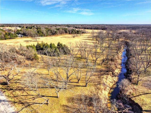 000 Greer Road West, Sadler, TX 76264 (MLS #13993022) :: The Real Estate Station