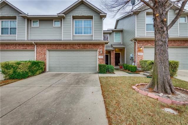 9808 Wilkins Way, Plano, TX 75025 (MLS #13993162) :: NewHomePrograms.com LLC