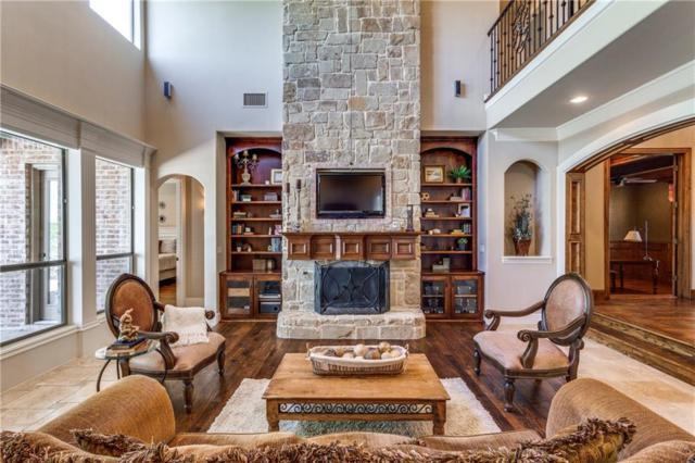 11824 Pecan Orchard Way, Fort Worth, TX 76179 (MLS #13993375) :: Magnolia Realty