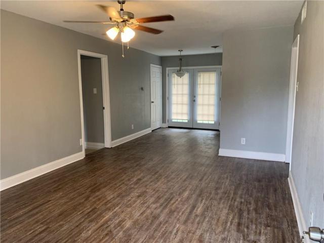 715 Jadewood Drive, Dallas, TX 75232 (MLS #13993440) :: Kimberly Davis & Associates
