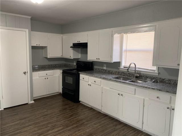 2520 Naoma Street, Dallas, TX 75241 (MLS #13993441) :: The Real Estate Station