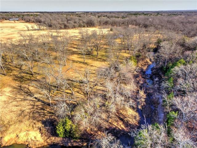 000 Greer Road East, Sadler, TX 76264 (MLS #13993512) :: The Real Estate Station