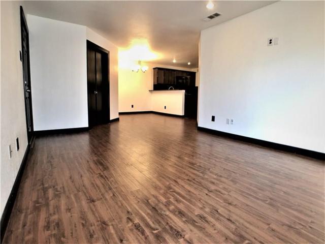18333 Roehampton Drive #337, Dallas, TX 75252 (MLS #13993667) :: The Heyl Group at Keller Williams