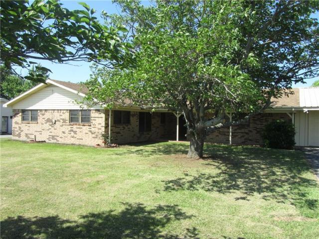 1725 N Highway 174, Rio Vista, TX 76093 (MLS #13993756) :: Potts Realty Group