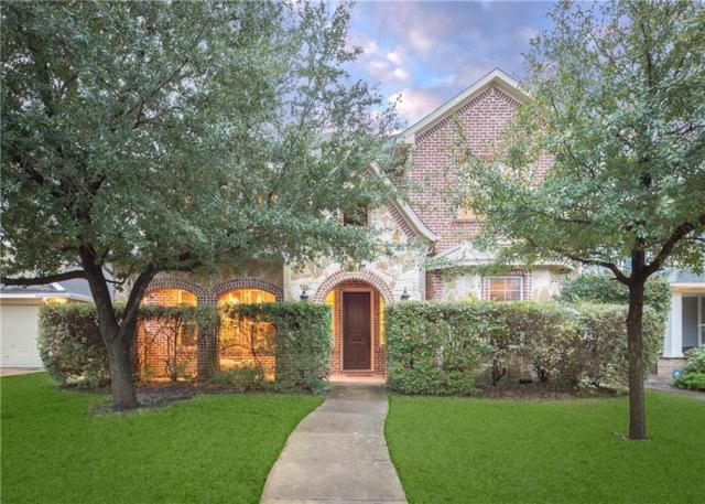 5242 Miller Avenue, Dallas, TX 75206 (MLS #13994103) :: HergGroup Dallas-Fort Worth