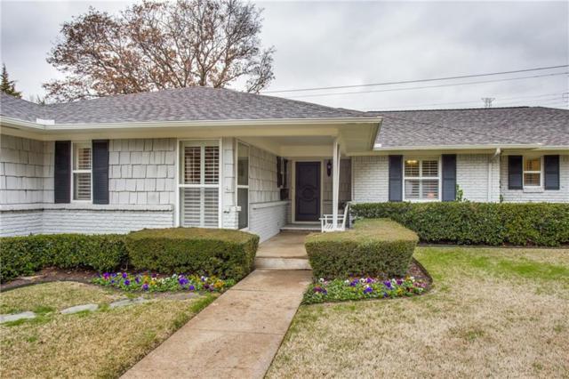 5415 Caladium Drive, Dallas, TX 75229 (MLS #13994190) :: Robbins Real Estate Group