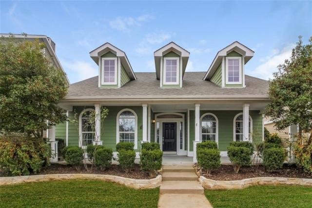 9304 Masse Court, Providence Village, TX 76227 (MLS #13994392) :: Kimberly Davis & Associates