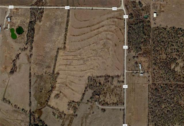 Lot 8 County Rd 1092, Celeste, TX 75423 (MLS #13994468) :: The Real Estate Station