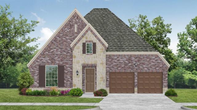 2112 Grafton Lane, Mckinney, TX 75071 (MLS #13994668) :: Kimberly Davis & Associates