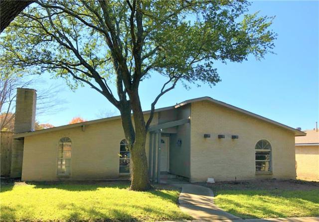 10854 Villa Haven Drive, Dallas, TX 75238 (MLS #13994682) :: Team Hodnett