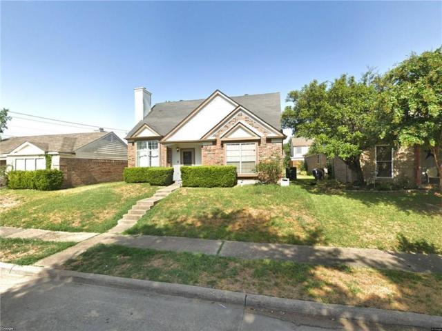 Mesquite, TX 75149 :: The Real Estate Station