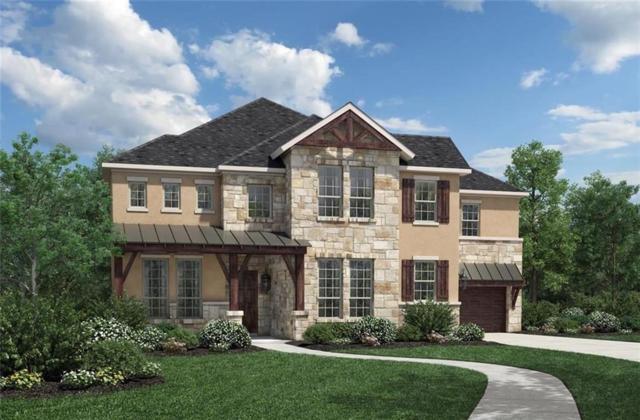 1521 Falcon S Eye Drive, Arlington, TX 76005 (MLS #13995632) :: RE/MAX Pinnacle Group REALTORS