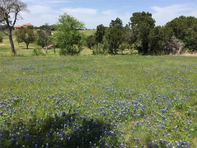 6220 Montrose Street, Cleburne, TX 76033 (MLS #13995716) :: The Real Estate Station