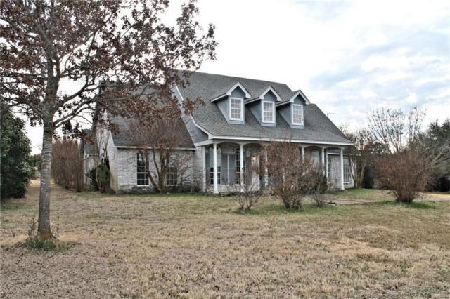 1425 Moody Lane, Glen Rose, TX 76043 (MLS #13995869) :: Potts Realty Group