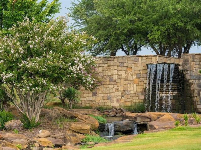 120 Pine Hills Lane, Gordonville, TX 76245 (MLS #13995964) :: The Heyl Group at Keller Williams