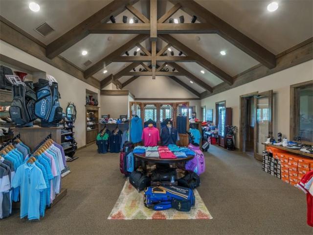37 Pine Hills Lane, Gordonville, TX 76245 (MLS #13996075) :: The Real Estate Station