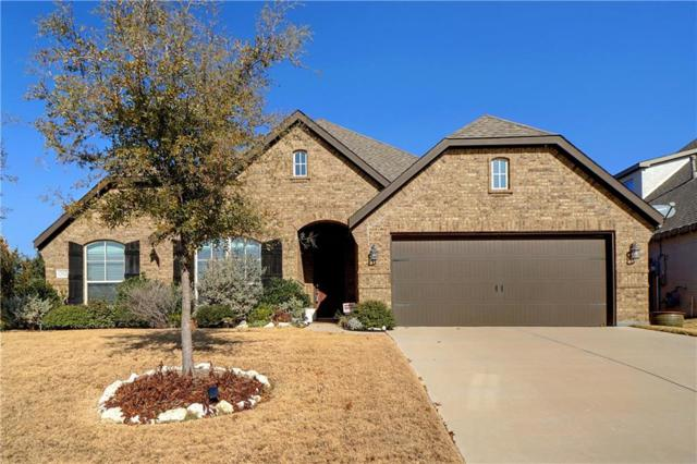 12028 Hathaway Drive, Fort Worth, TX 76108 (MLS #13996150) :: Real Estate By Design