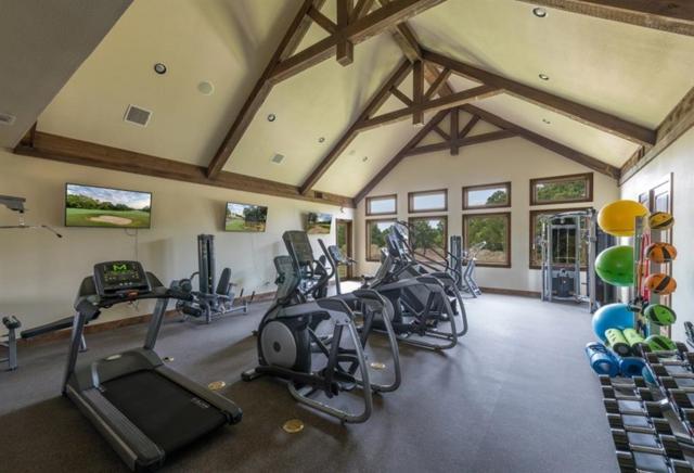 207 Pine Hills Lane, Gordonville, TX 76245 (MLS #13996309) :: The Real Estate Station