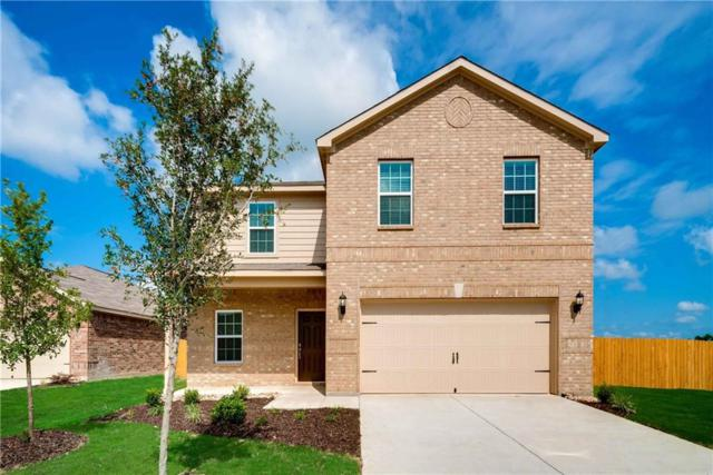 6029 Royal Gorge Drive, Fort Worth, TX 76179 (MLS #13996369) :: Real Estate By Design