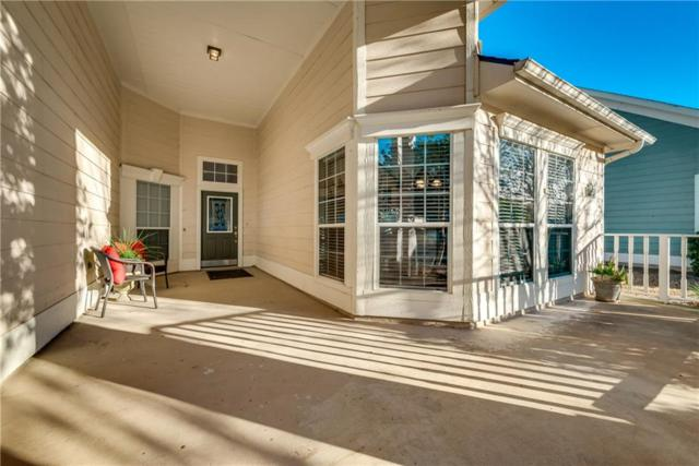 1300 Cobblestone Court, Savannah, TX 76227 (MLS #13997008) :: Real Estate By Design