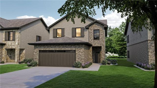 4516 Raleigh Dalton Road, Dallas, TX 75227 (MLS #13997169) :: The Mitchell Group