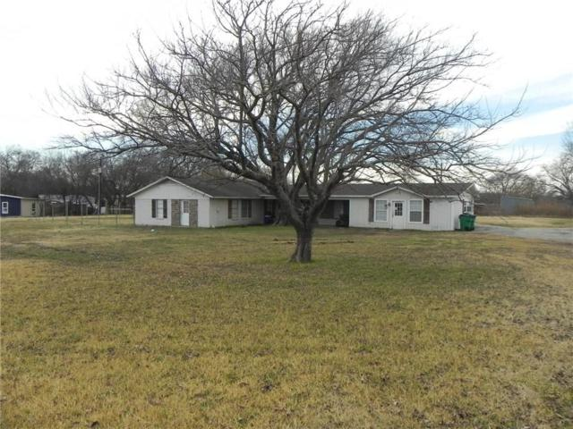 4755 Us Hwy 377, Aubrey, TX 76227 (MLS #13997296) :: RE/MAX Town & Country
