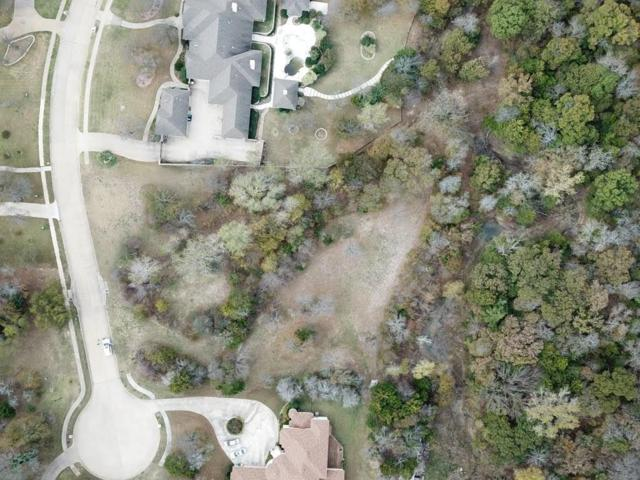 2217 Donice Court, Cedar Hill, TX 75104 (MLS #13997328) :: The Heyl Group at Keller Williams
