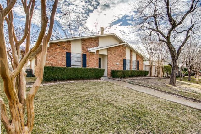 6510 Mccartney Lane, Garland, TX 75043 (MLS #13997679) :: Magnolia Realty