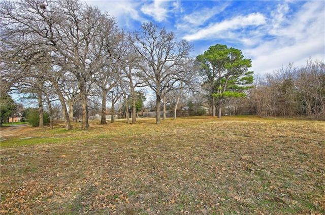 2023 E Dove Road, Southlake, TX 76092 (MLS #13997701) :: The Heyl Group at Keller Williams