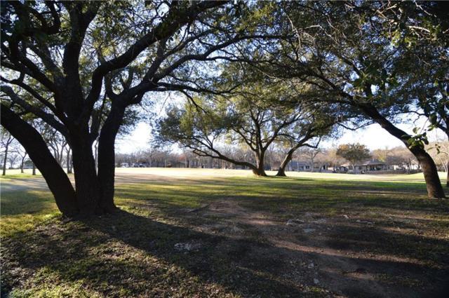 4926 Viejo Court, De Cordova, TX 76049 (MLS #13997847) :: The Chad Smith Team