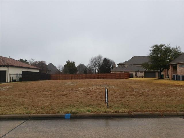 811 Belclaire Circle, Cedar Hill, TX 75104 (MLS #13997899) :: The Mitchell Group