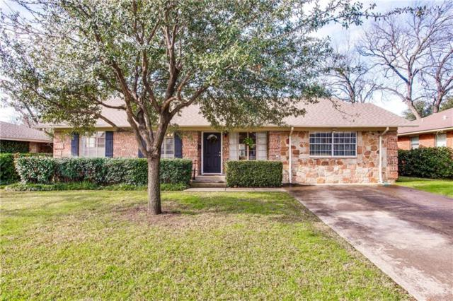 9909 Elmada Lane, Dallas, TX 75220 (MLS #13998195) :: HergGroup Dallas-Fort Worth