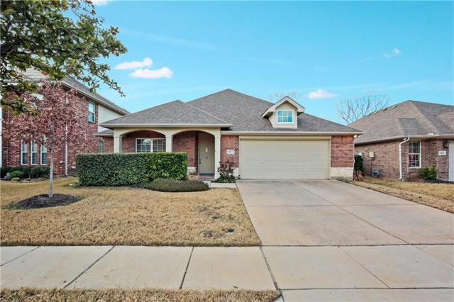 9821 Mcfarring Drive, Fort Worth, TX 76244 (MLS #13998205) :: Real Estate By Design