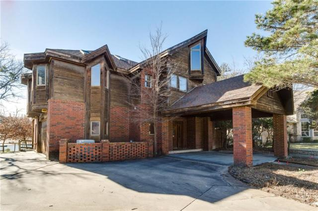 9250 Cape Royale Court, Fort Worth, TX 76179 (MLS #13998252) :: HergGroup Dallas-Fort Worth