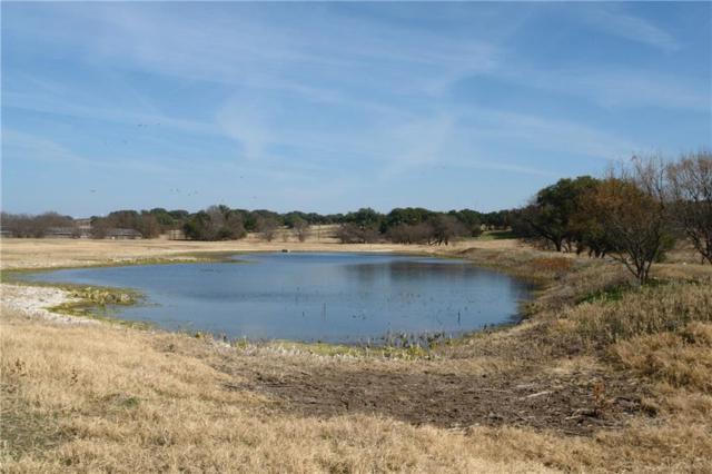 TBD W Hwy 84, Goldthwaite, TX 76844 (MLS #13998423) :: Robbins Real Estate Group