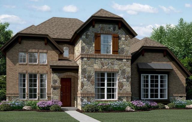 1754 Bramshaw Trail, Farmers Branch, TX 75234 (MLS #13999215) :: Kimberly Davis & Associates