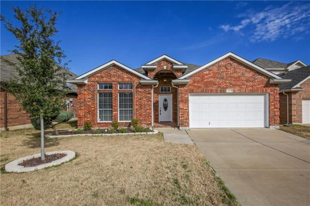6008 Beachview Lane, Fort Worth, TX 76179 (MLS #13999294) :: NewHomePrograms.com LLC