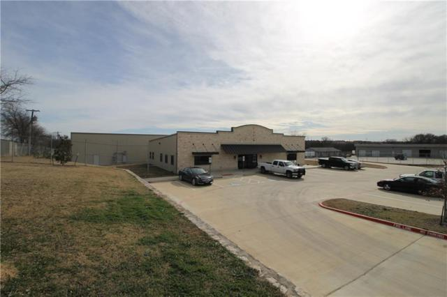 4325 Dale Earnhardt Way Road, Northlake, TX 76262 (MLS #13999421) :: The Real Estate Station