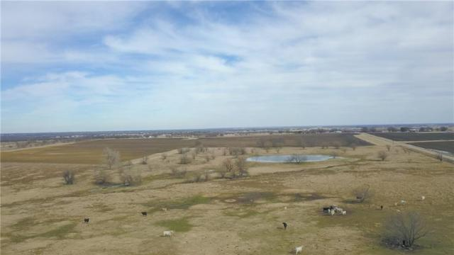 000 County Rd 302, Grandview, TX 76050 (MLS #13999516) :: Potts Realty Group