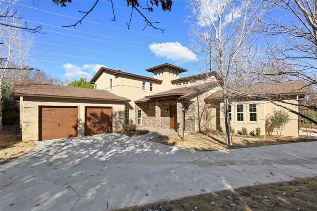 625 Turtledove Lane, Grapevine, TX 76051 (MLS #13999534) :: Magnolia Realty