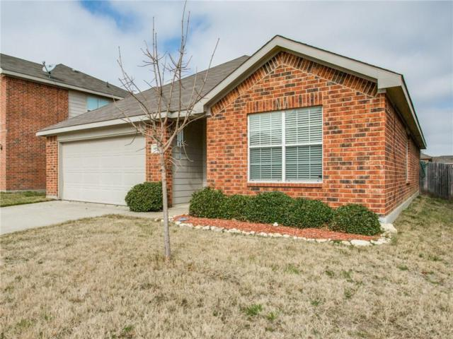 10544 Winding Passage Way, Fort Worth, TX 76131 (MLS #13999713) :: NewHomePrograms.com LLC
