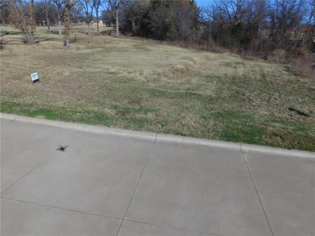88 Lone Oak Boulevard, Pottsboro, TX 75076 (MLS #13999764) :: The Heyl Group at Keller Williams