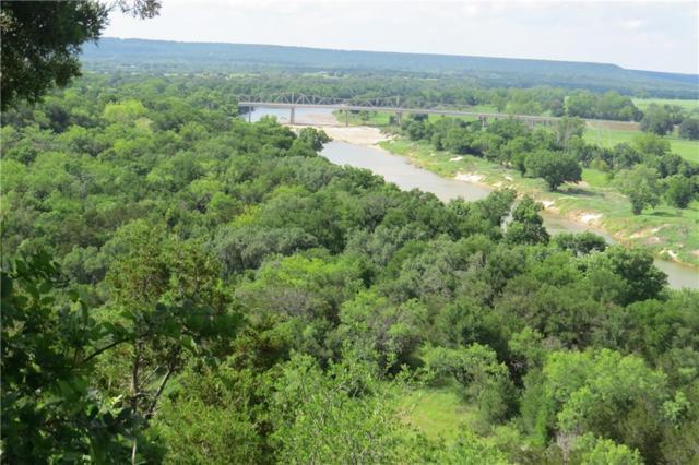 TBD A7 Capstone Ridge Drive, Santo, TX 76472 (MLS #13999875) :: RE/MAX Town & Country