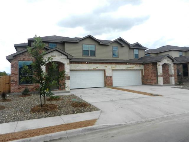 121 Wickersham, Conroe, TX 77304 (MLS #13999988) :: RE/MAX Town & Country